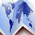 WorldGPS_Map icon