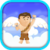 Valentiner - Special Gold Miner Version app for free