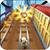 Subway Runner Pro app for free