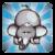 Elephantz app for free