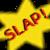 rs:The Slap App-key app for free