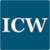 ICW – Investing and Creating Wealth app for free