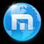 Maxthon Android Browser icon