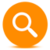 Orange Google Mobile app for free