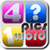 4 Pics 1 Word - Inspector Nick app for free