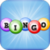 Bingo Run app for free
