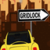 Gridlock 2 app for free
