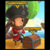 Fort Blaster Ahoy There app for free