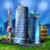 Megapolis by Social Quantum Ltd v1 app for free