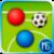 Smash Mega Football app for free