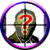 Sniper Training II icon