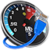 Increase internet speed icon
