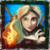 Devil Epic War app for free
