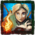 Devil Epic War icon