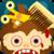 Zombie Salon icon