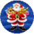 Xmas For Kids icon