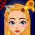 Hair Do Design Hair Style app for free