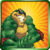 Double Dragon and Battletoads app for free