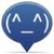 faceMessenger icon