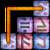 Solitaire Origins app for free