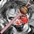 Zombie Zipper Lock Screen icon