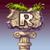 Revival V1.01 icon