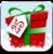 Christmas Advent Calendar 2010 app for free