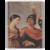 Helen of Troy ebook app for free