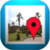 GPS Photo Viewer app for free