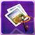 Photofun: Digital Image Editor app for free