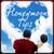 Honeymoon Tips n Planning icon