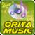 OriyaMusic app for free