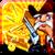 Cowboy Runner app for free