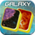 Mahjong Galaxy Space app for free