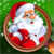 Merry Christmas Hidden Object Game icon