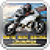 Moto Bike Racing Champion app for free