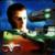 Sniper Shooter app for free