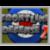 Frontline Defense 2 v1 app for free