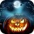 Scary Halloween Wallpaper app for free