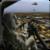 Commando Air Strike app for free