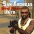 San Androas Street Crime Auto app for free