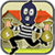Bank Robbers Free icon