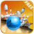 CRAZY Bowling Free icon