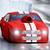 Hot Pursuit Race Game icon