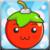 TomazApple app for free