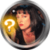 90s Movie Actors Quiz free icon