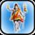 Shiv Stotram app for free