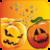 Kill the Pumpkin icon