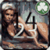 Sexy Beautiful Girl Go Locker Rain icon