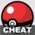 Pokemon Guide icon